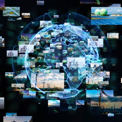 Communications Surveillance